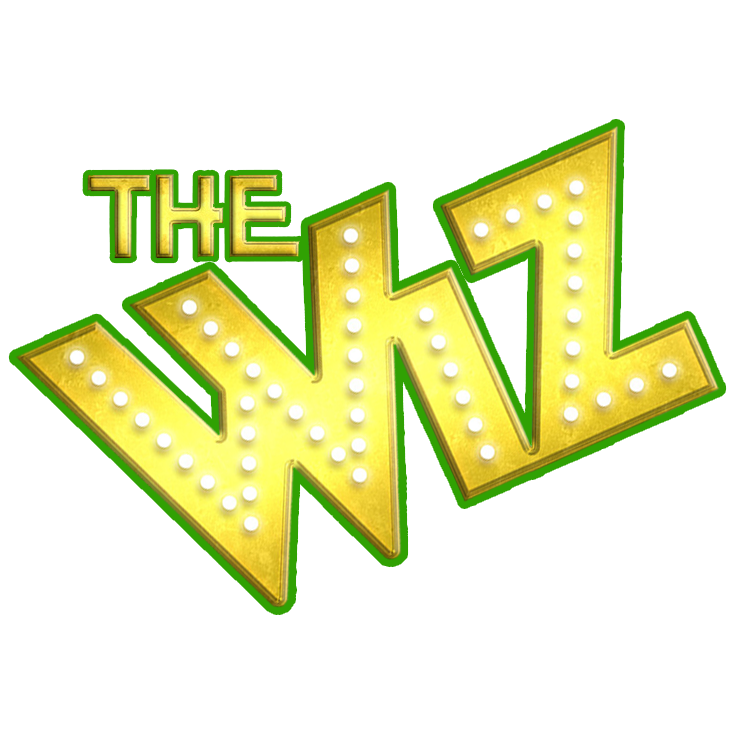 43 Wiz Logo no Graffiti.png