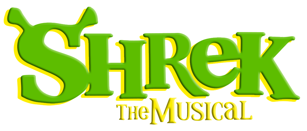 52 Shrek Logo 20.png