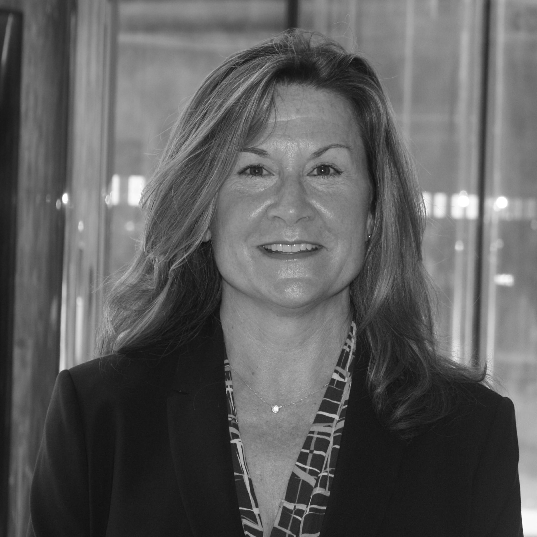 Teresa Medler