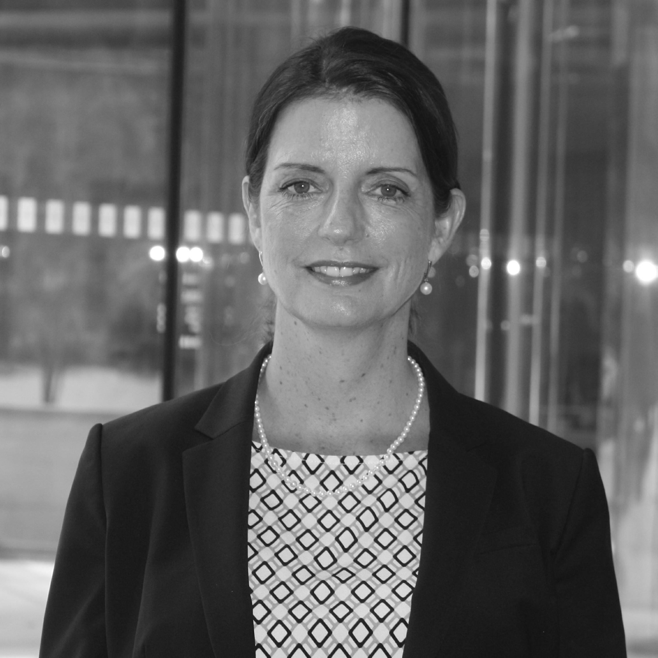 Cynthia M. Bouchez, Ph.D.