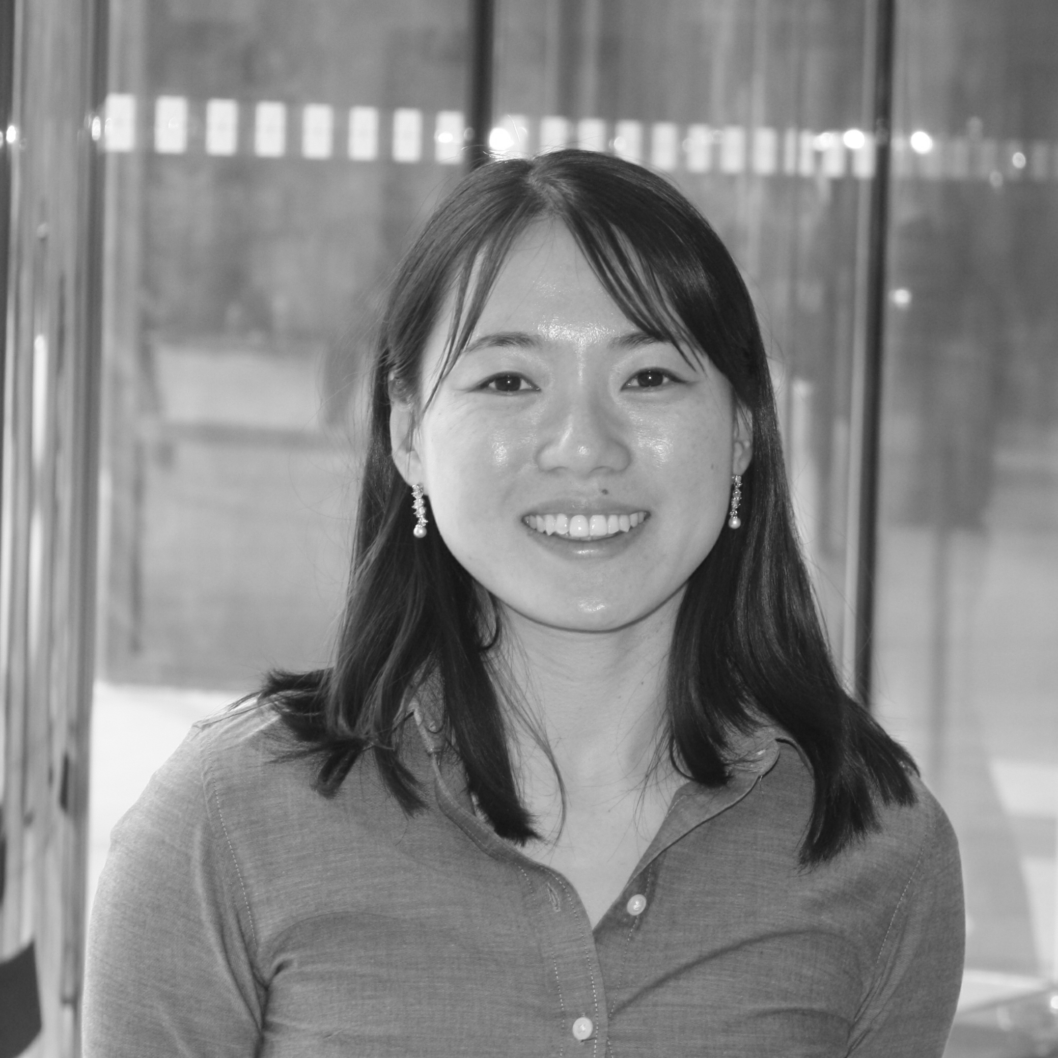 Minxi Rao, Ph.D.