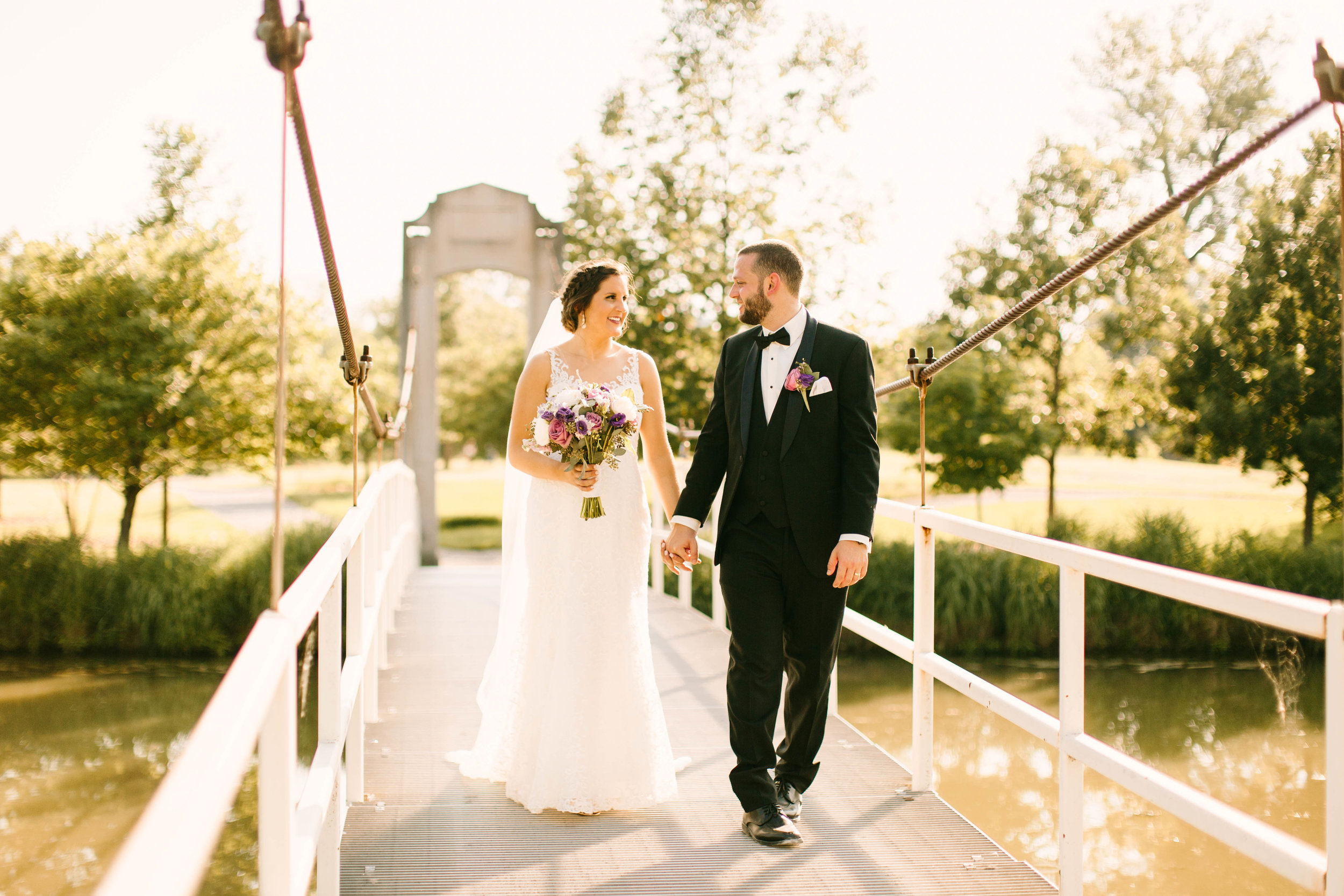 Michael + Maggie St. Louis wedding-Veronica Young Photography-98.jpg
