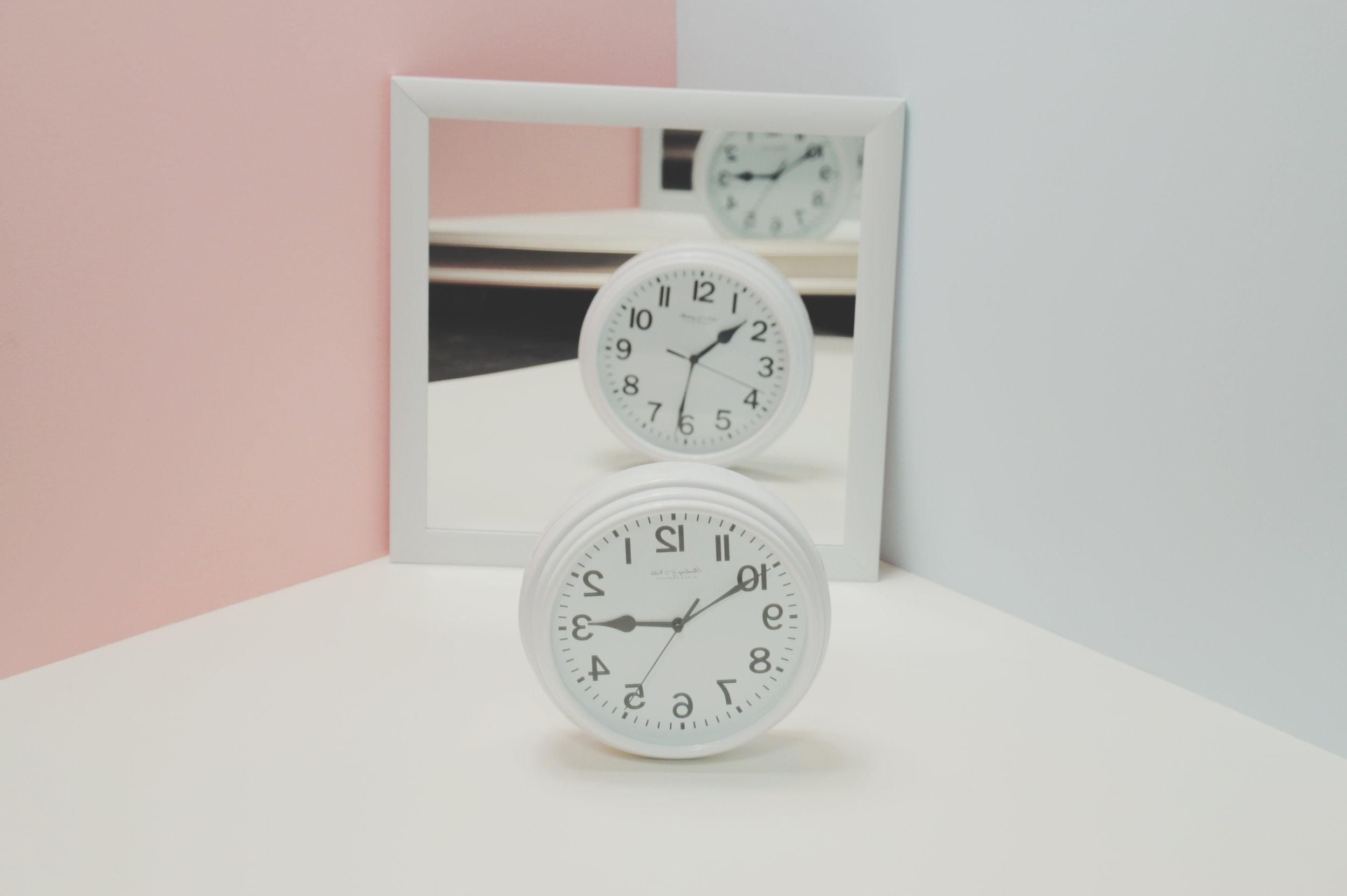 Clock_1_HighExp.jpg