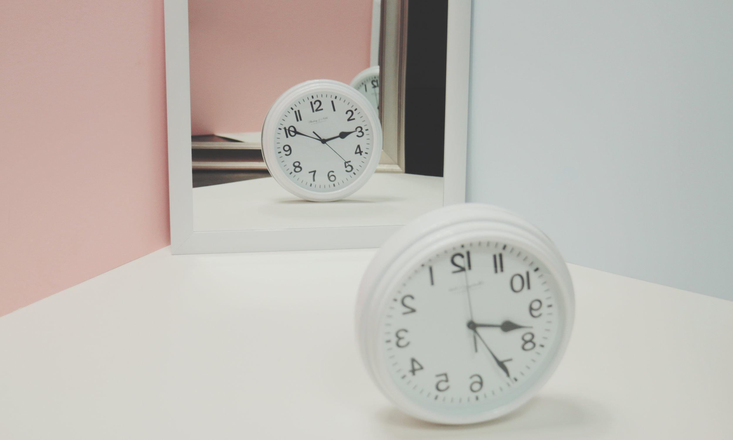 Clock_2_HighExp.jpg