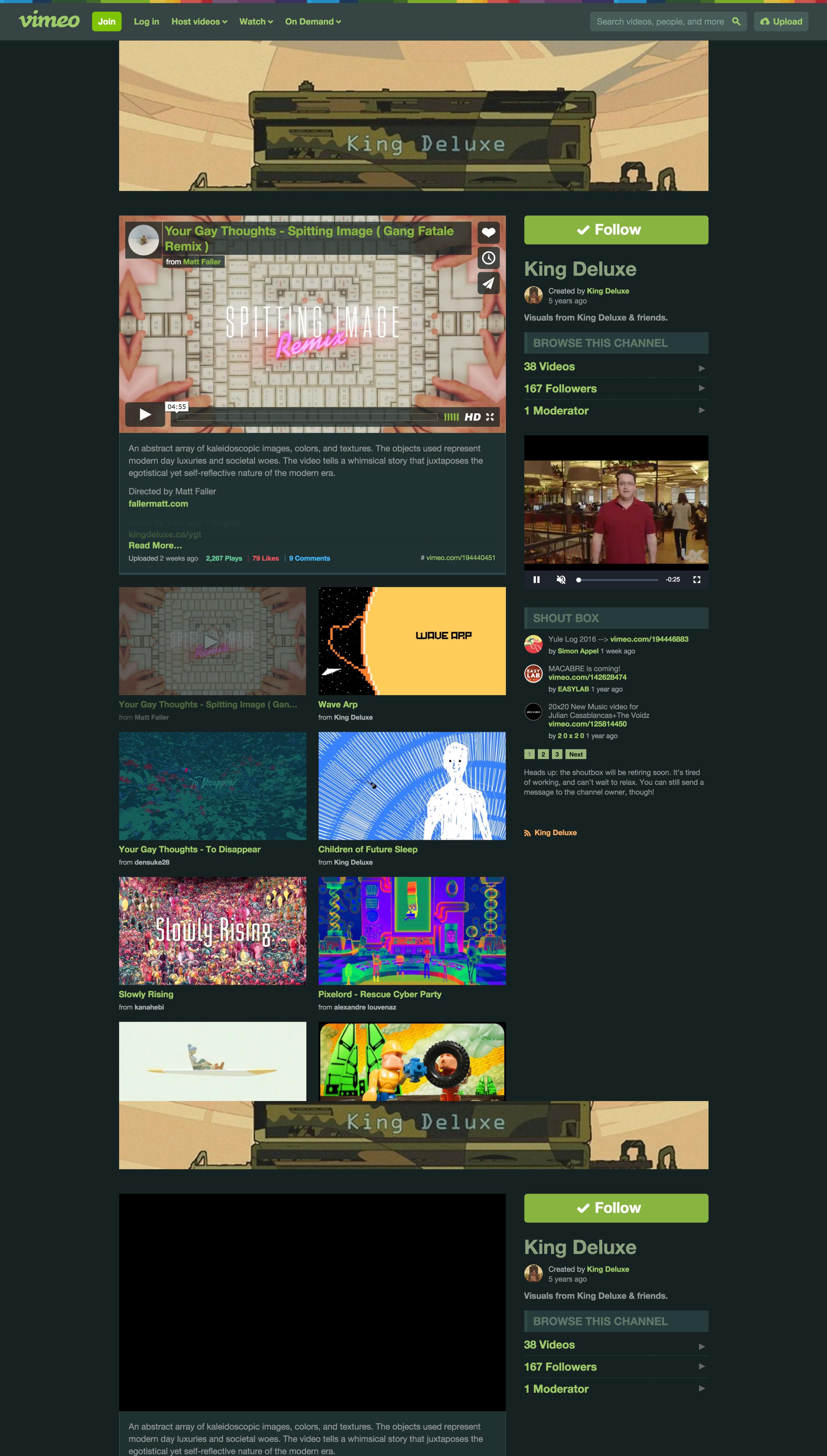 screencapture-vimeo-channels-kingdeluxe-1482073343436.png
