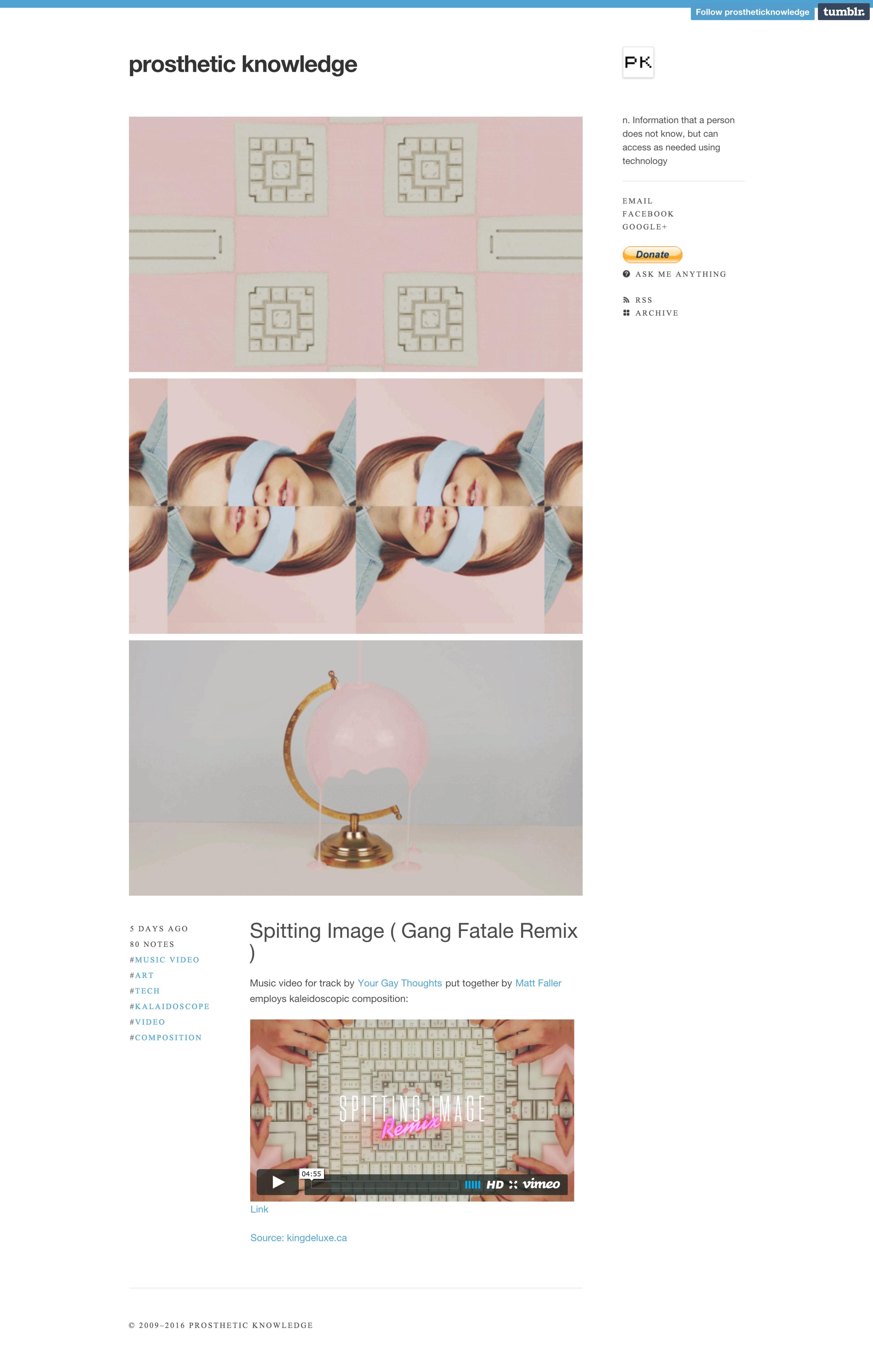 screencapture-prostheticknowledge-tumblr-tagged-kalaidoscope-1482073505223.png