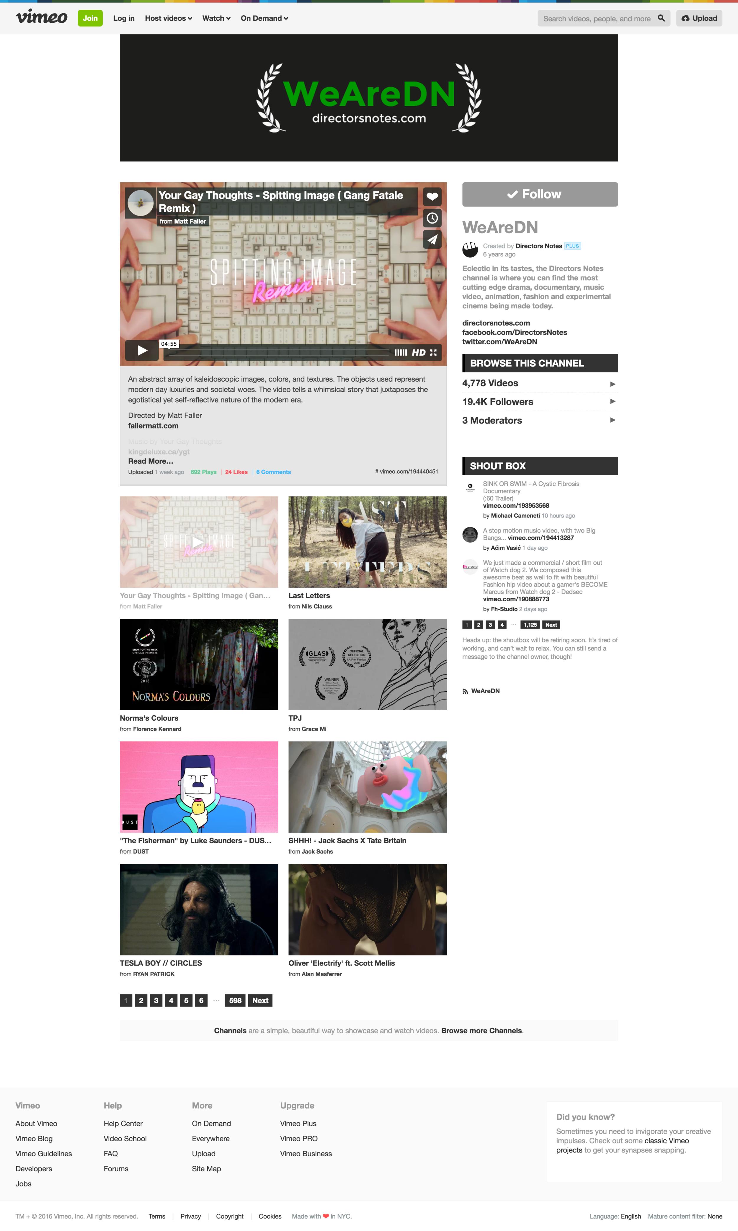 screencapture-vimeo-channels-wearedn-1481681495125.png
