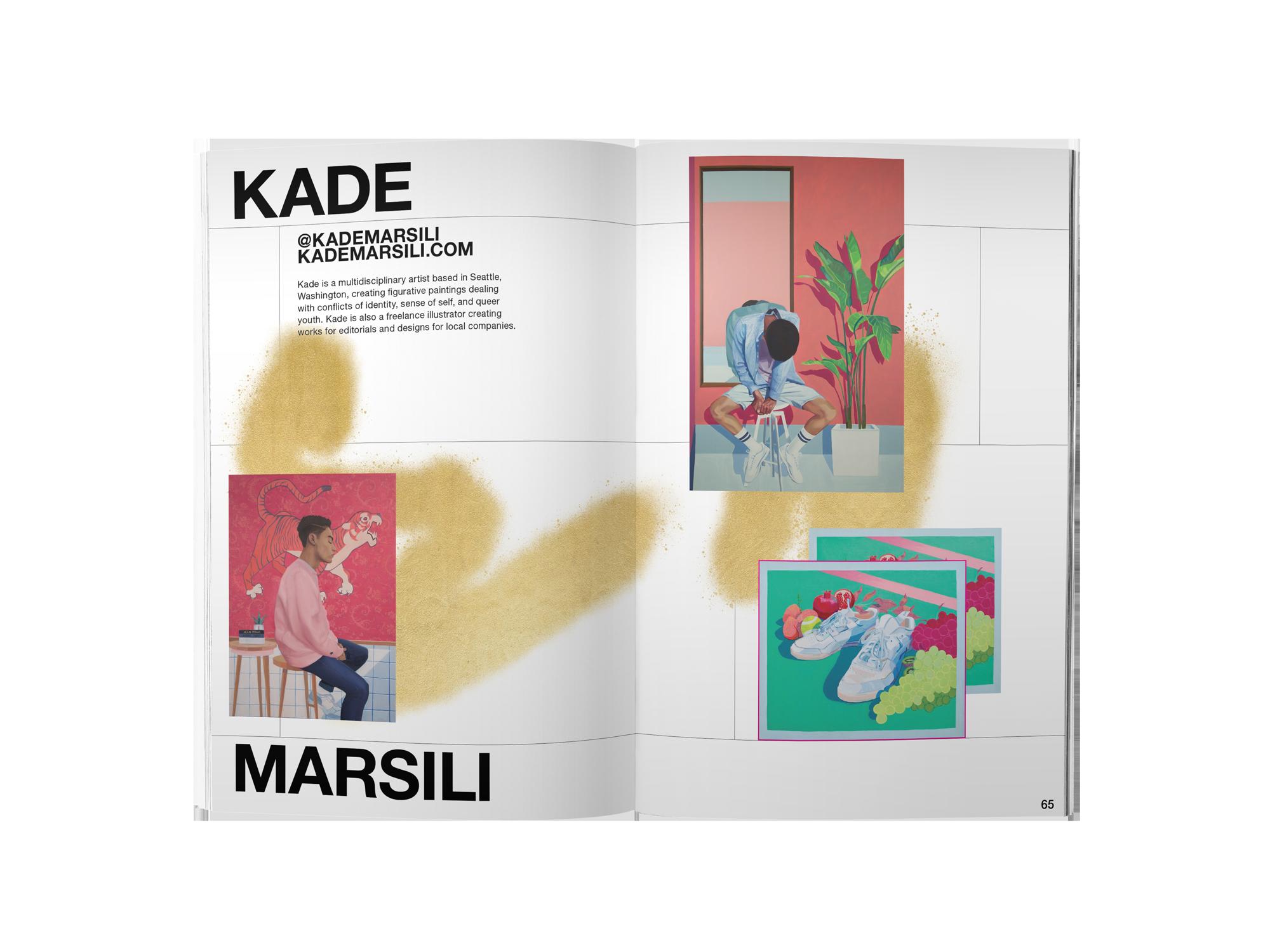 kade-marsili.png