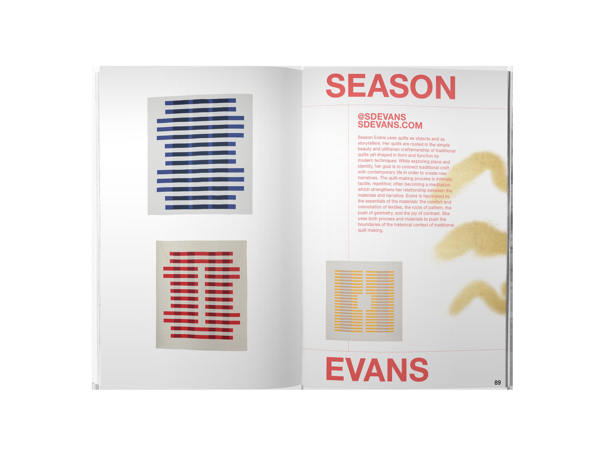 season-evans.png