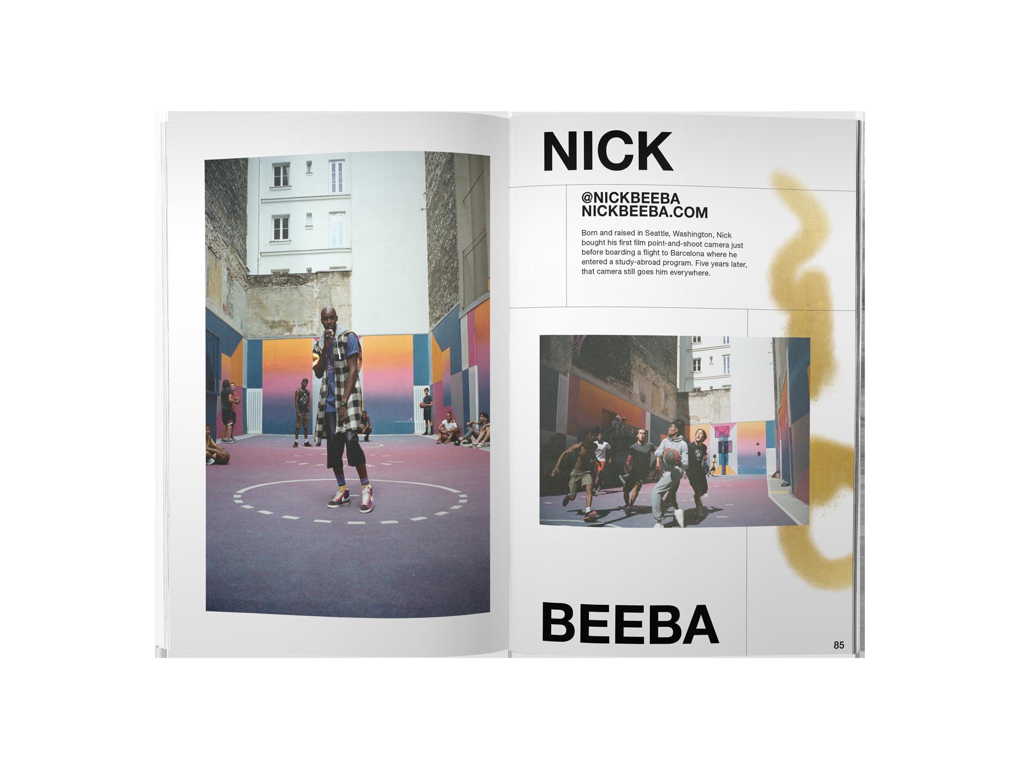 nick-beeba.png