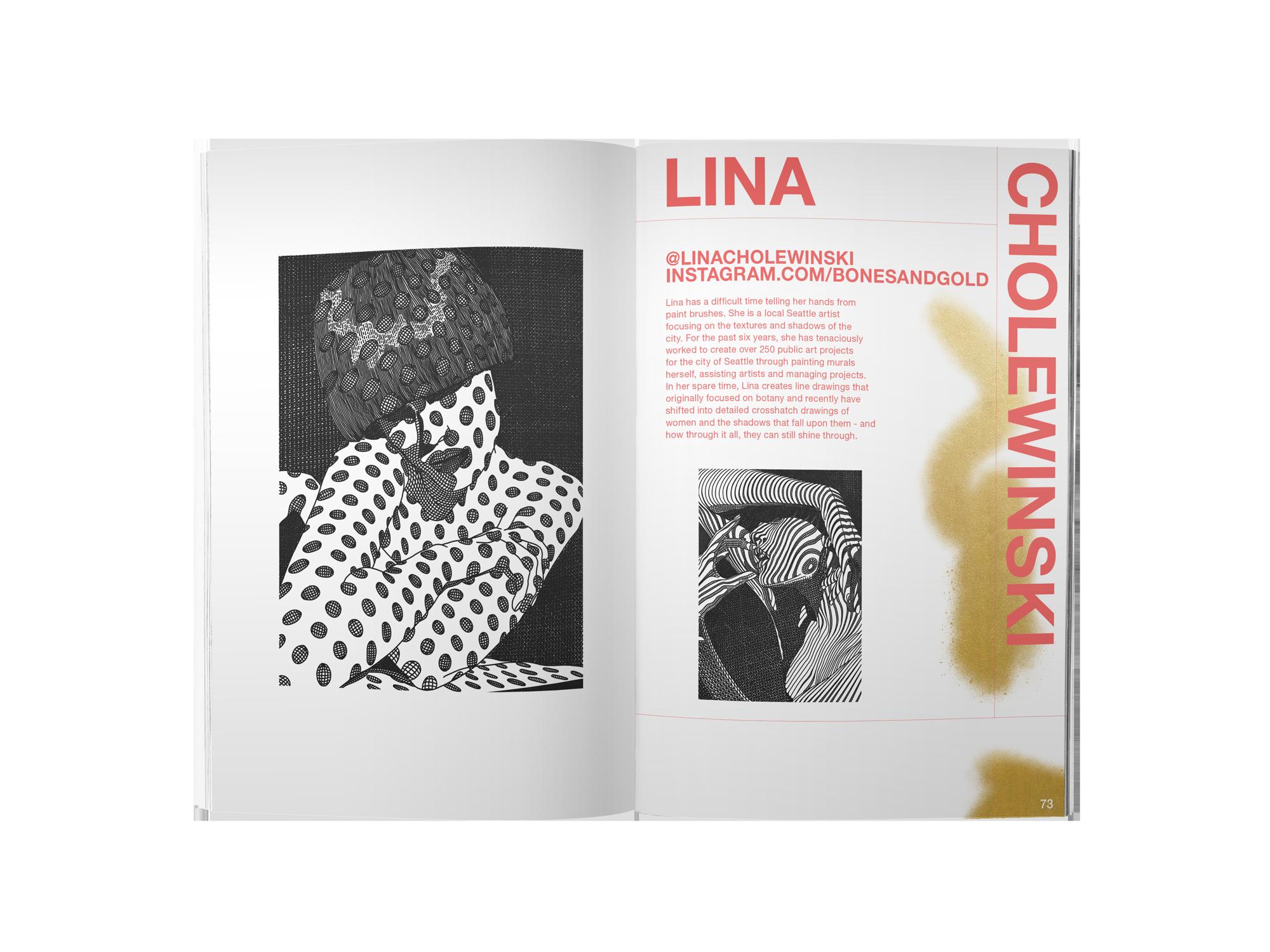 lina-cholewinski.png