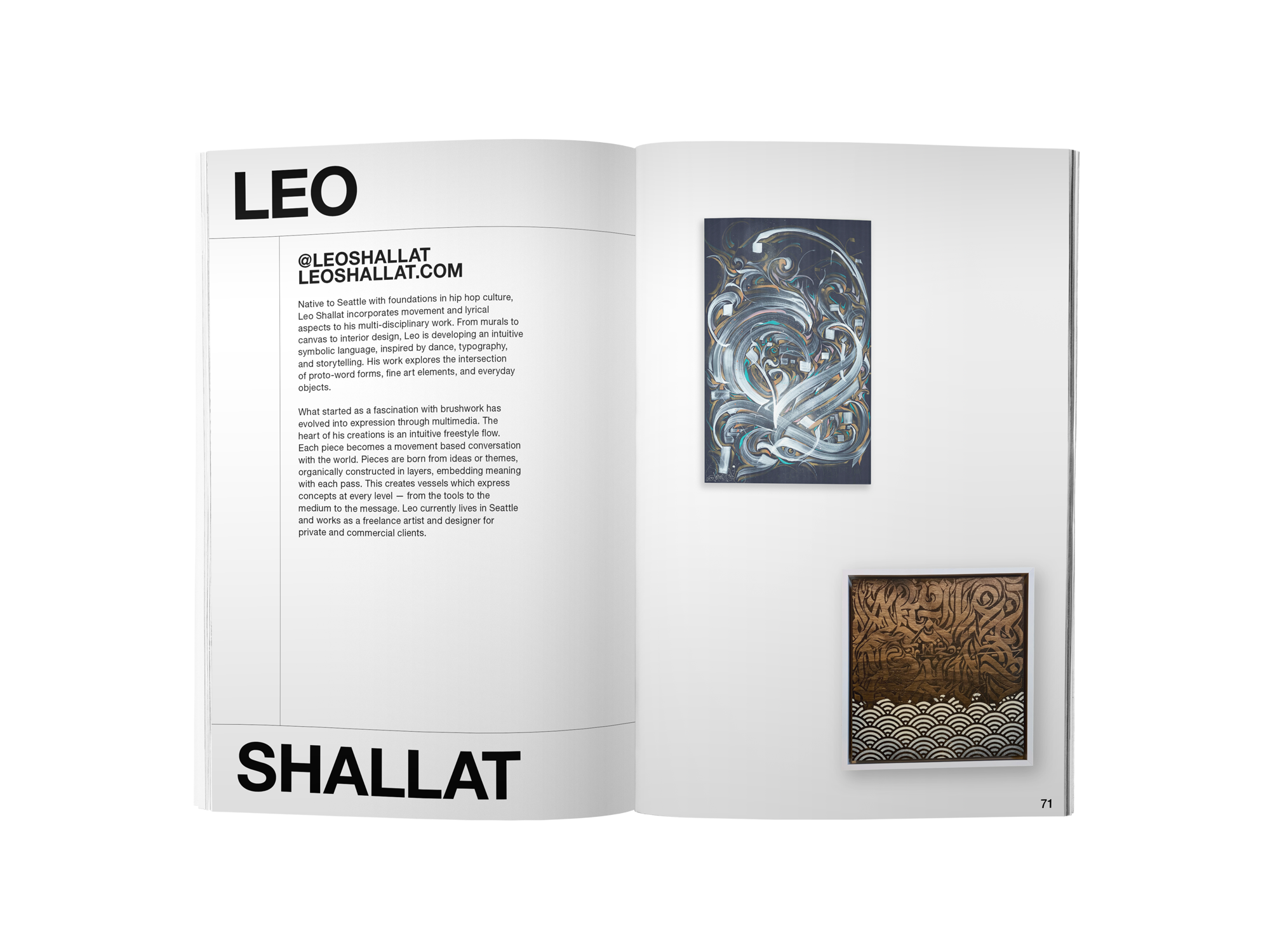 leo-shallat.png