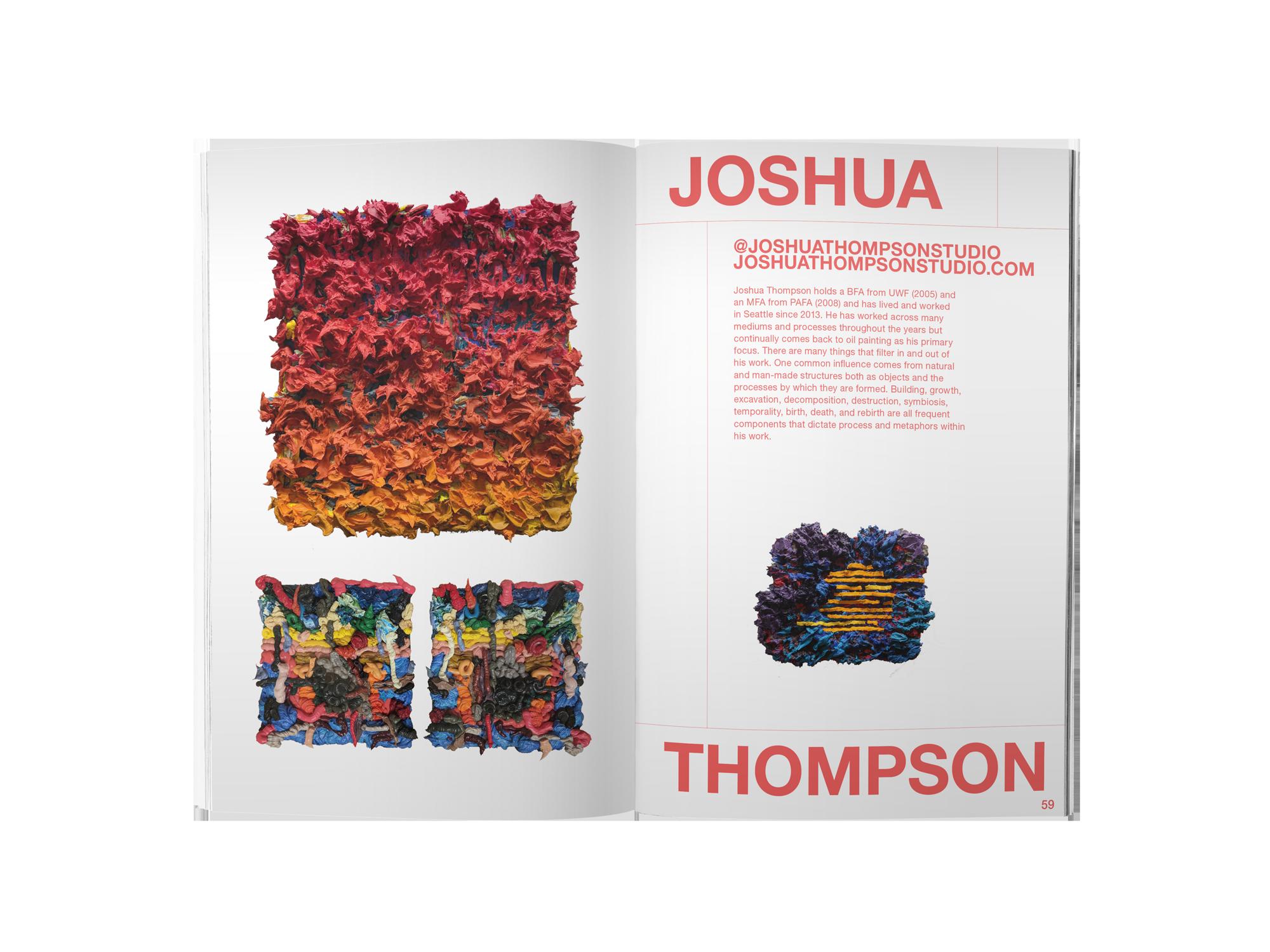 joshua-thompson.png
