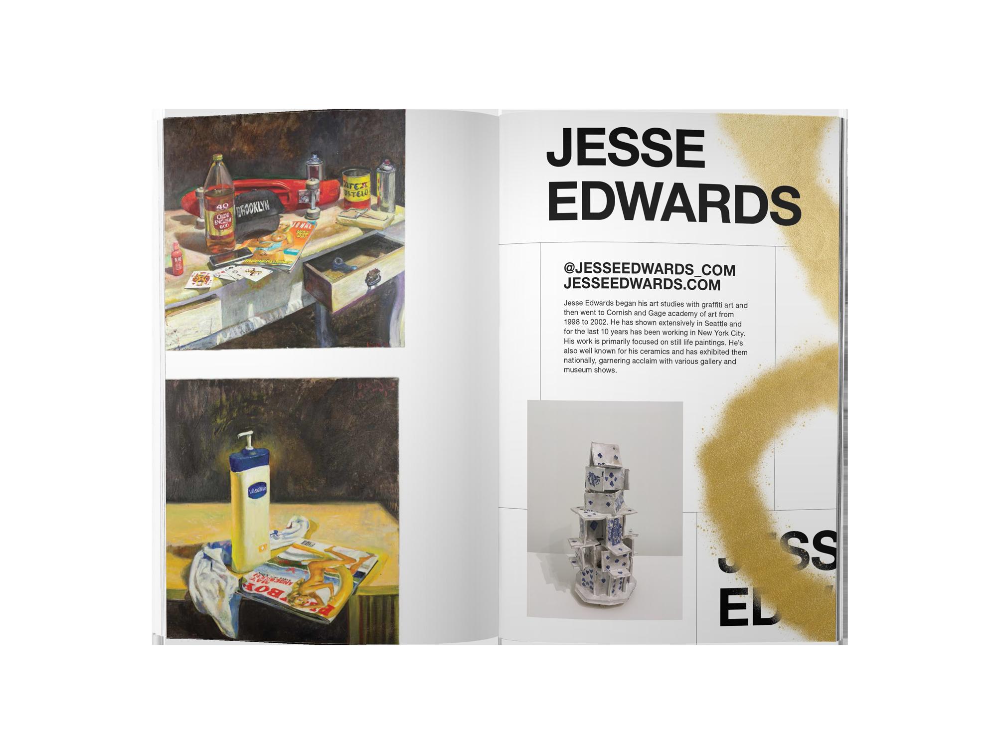 jesse-edwards.png