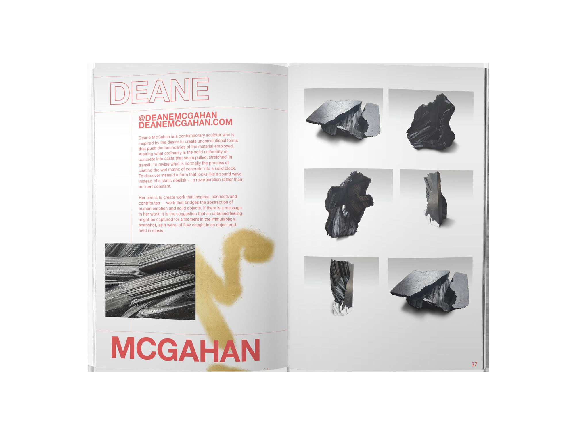 deane-mcgahan.png