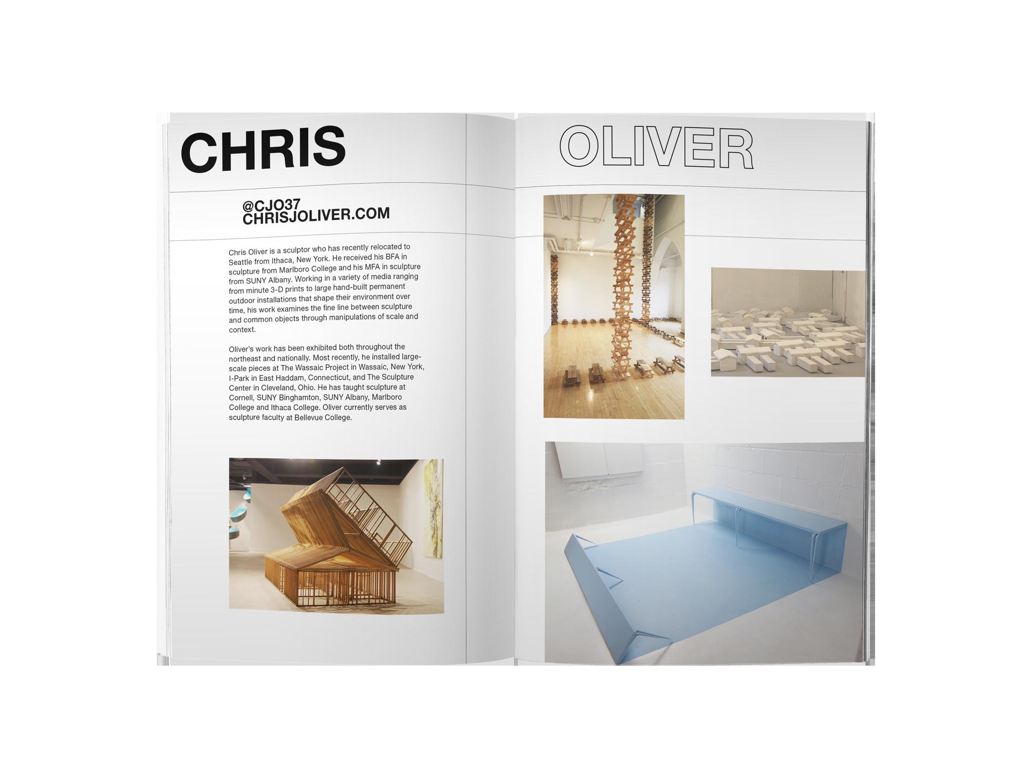 chris-oliver.png