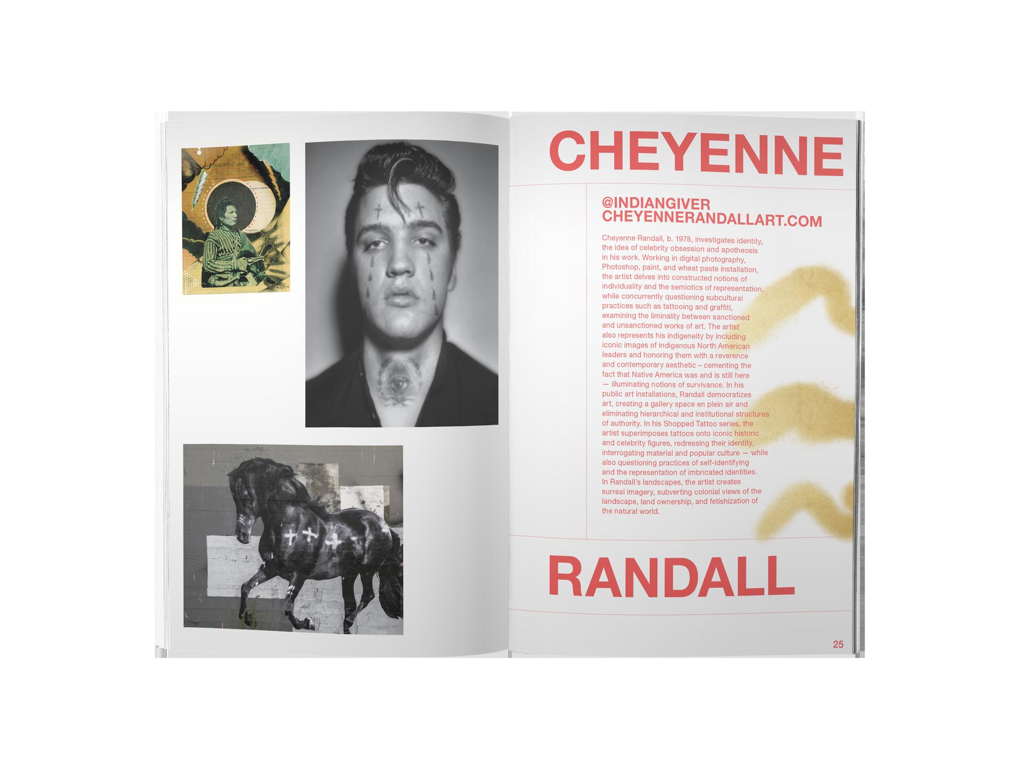 cheyenne-randall.png