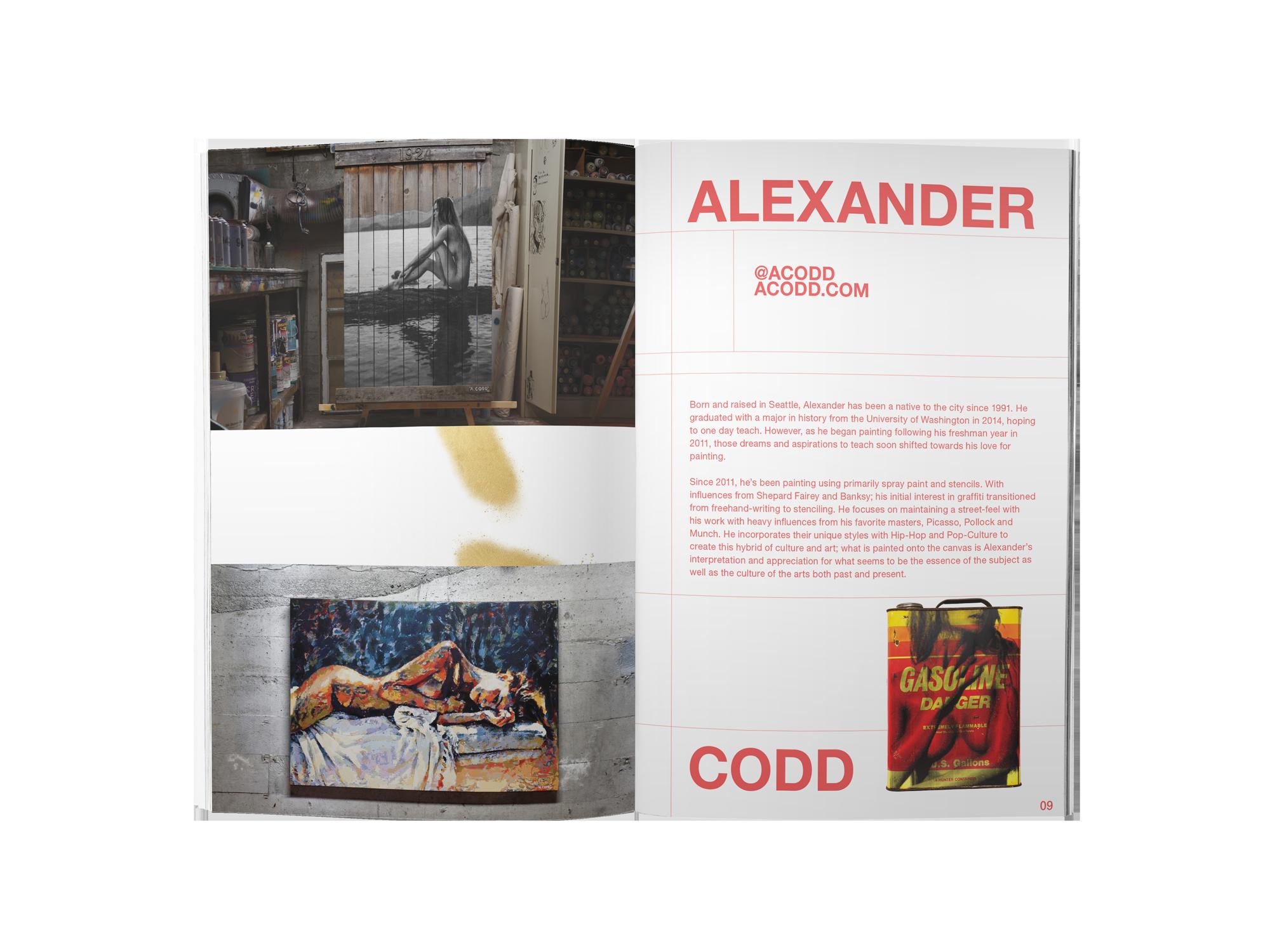 alexander-codd.png