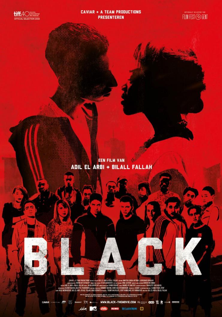 Black-poster.jpg