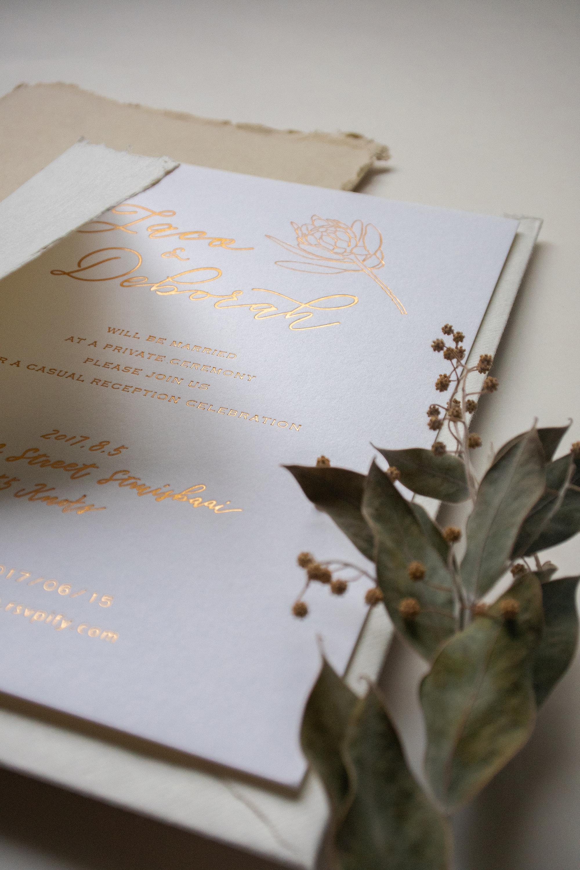 JacoDeborah-minimalist-wedding-invite