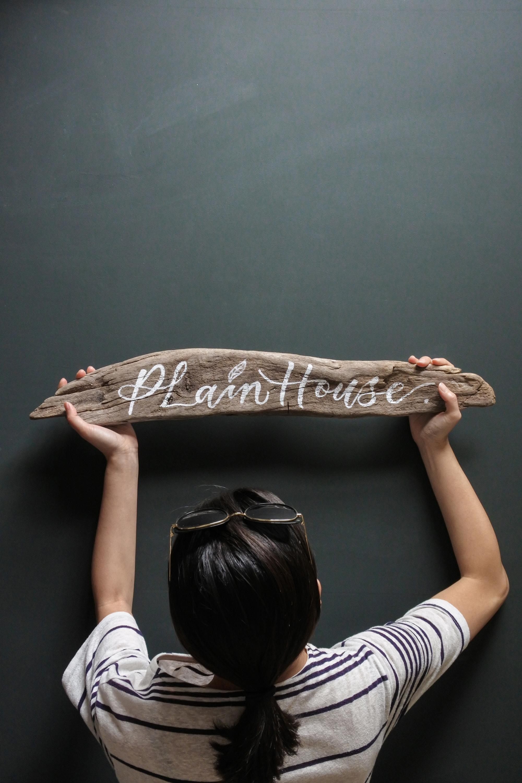 driftwood-lettering-deborah-tseng