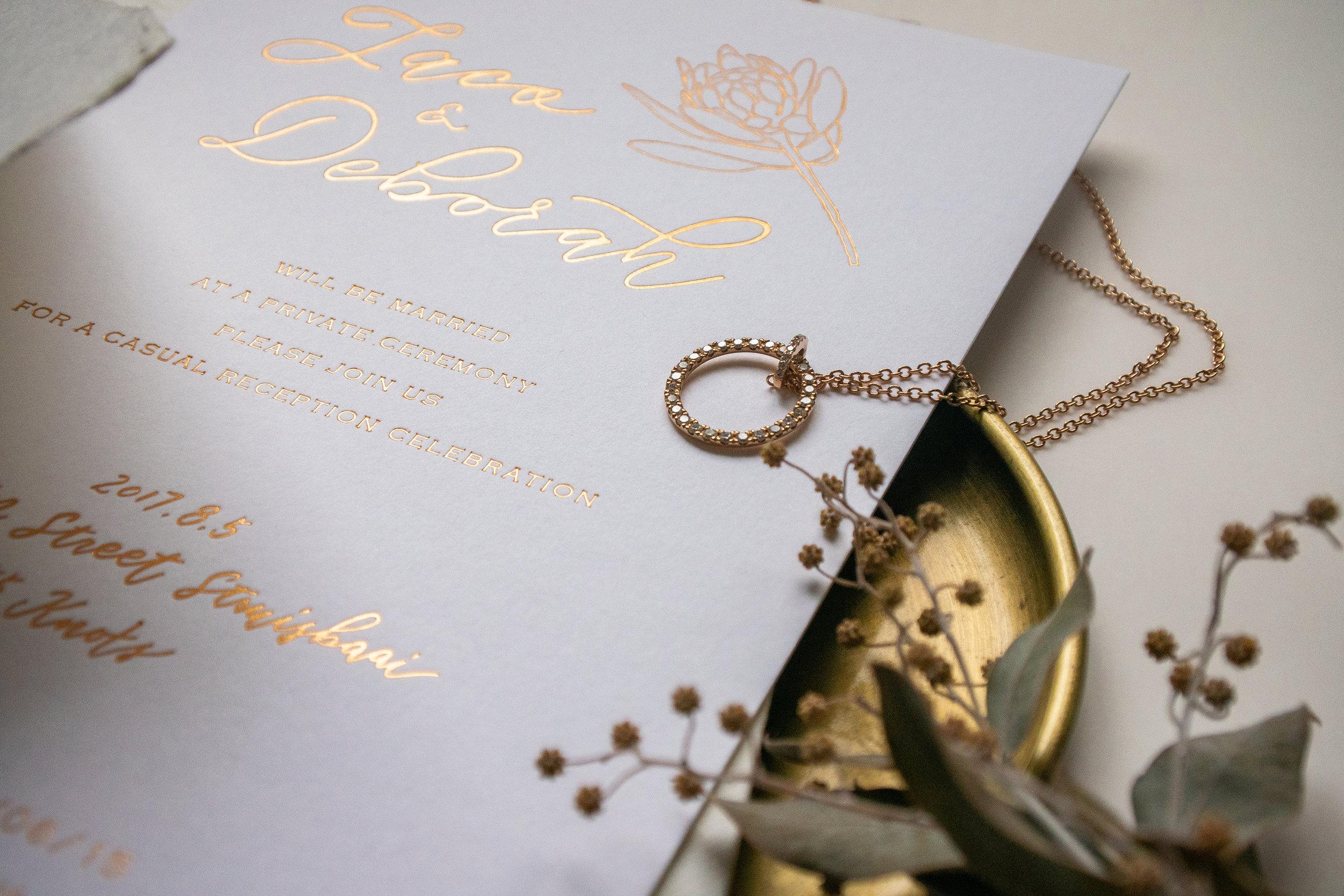 JacoDeborah-invite-02.jpg