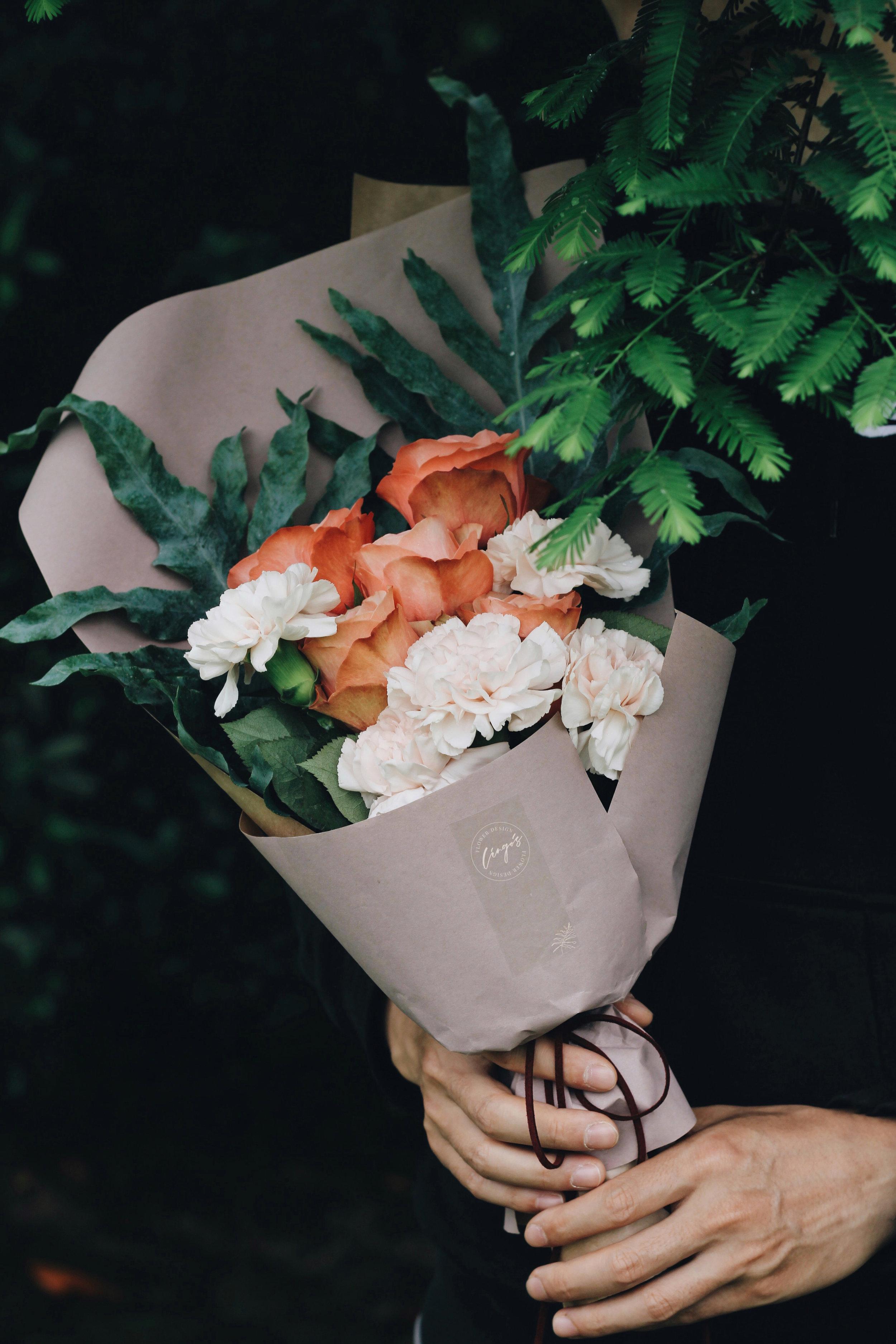 Lingo's Flower-bouquet mockup.jpg