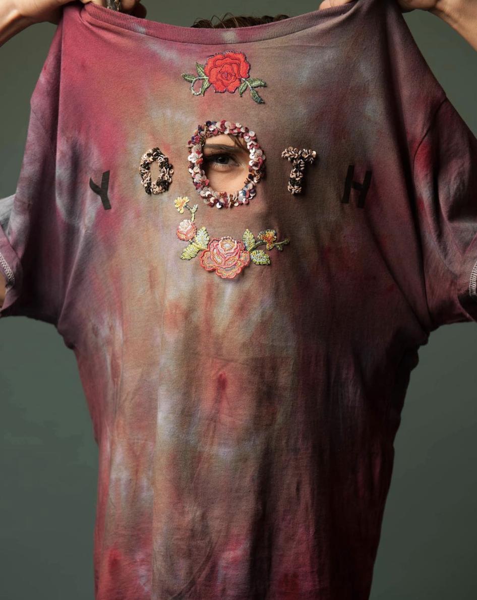 Marsanne Brands Artistic streetwear 7.png
