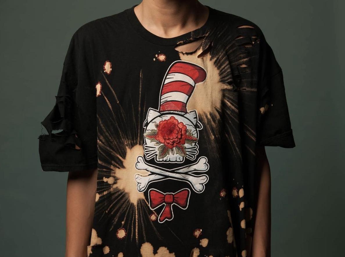 Marsanne Brands Artistic Streetwear 9.png
