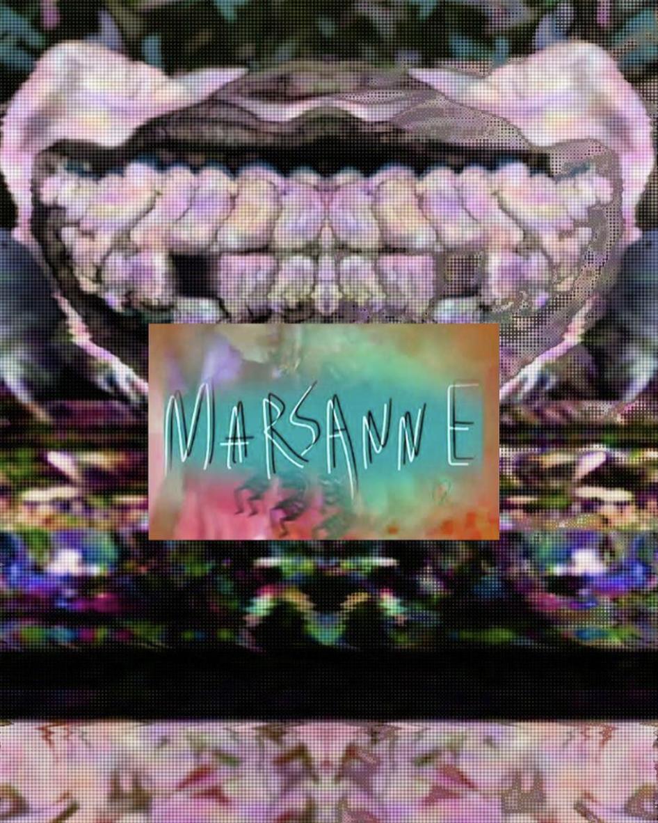 mouth_skull_marsanne_brands.png