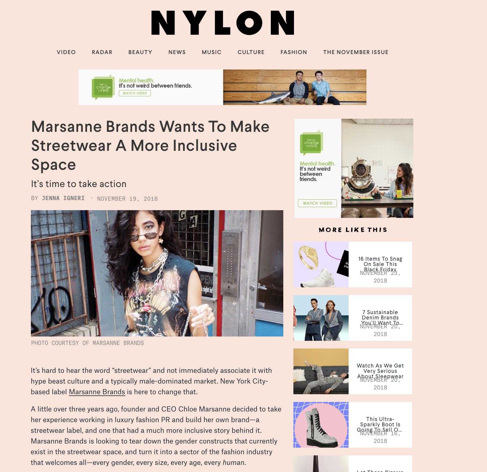 marsanne_brands_nylon_magazine_press_1_artistic_streetwear.png