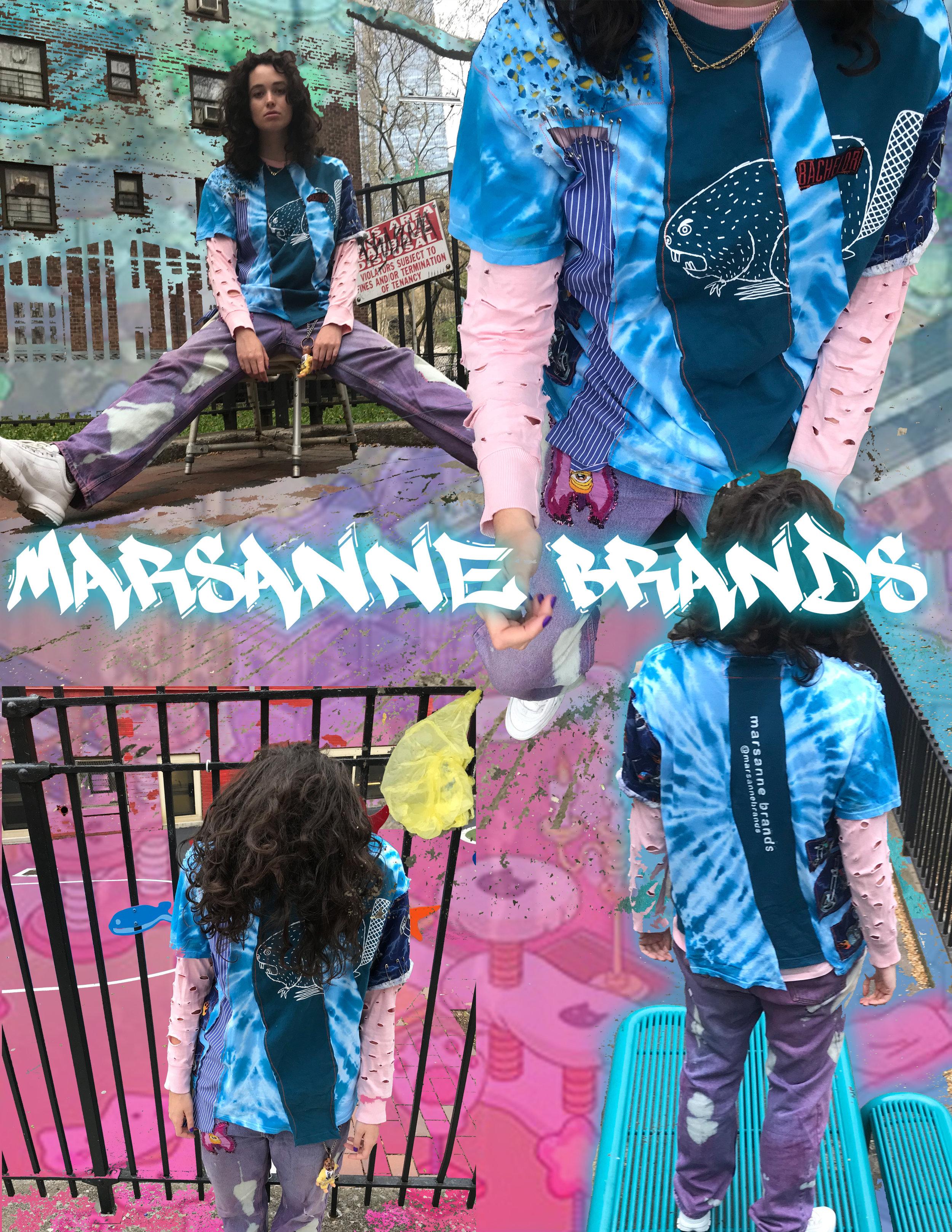 MARSANNE BRANDS 14.jpg