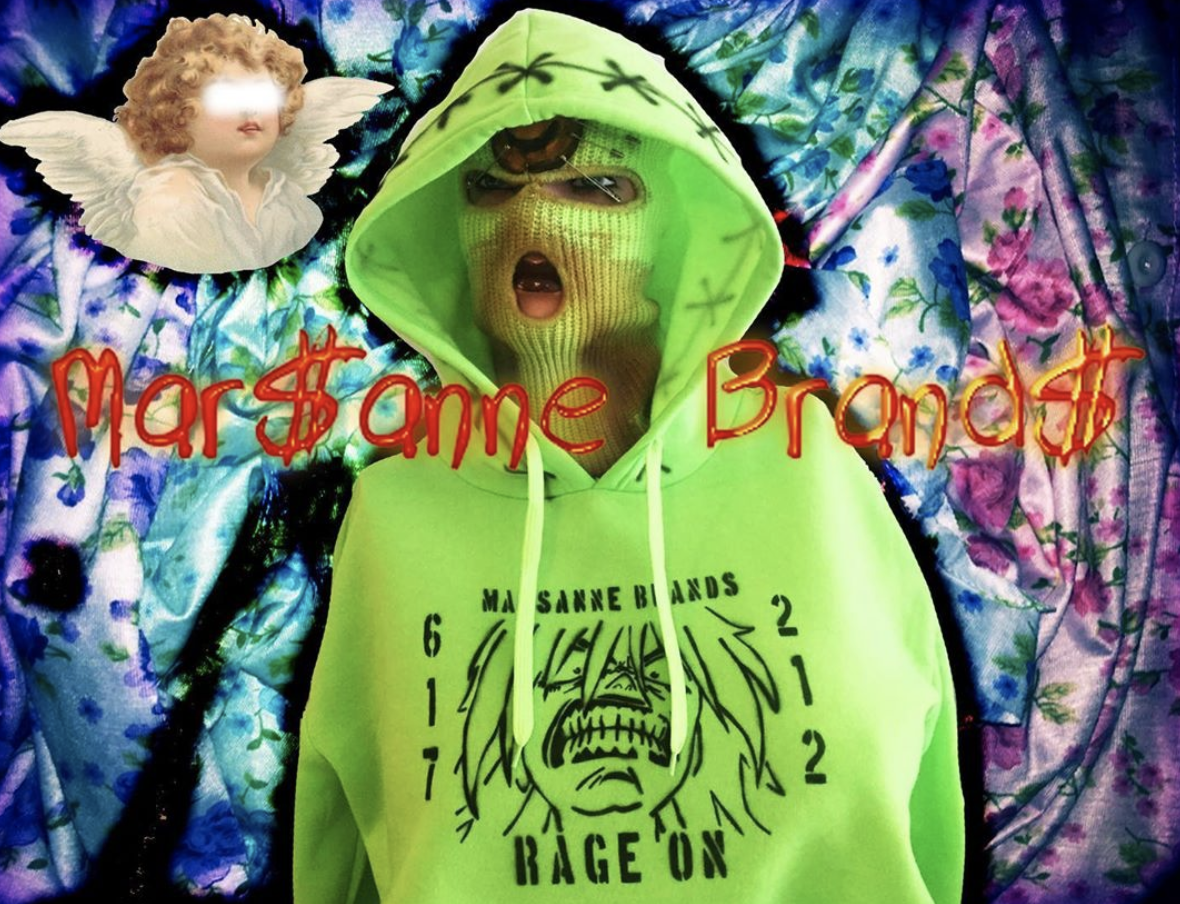 marsanne_brands_artistic_streetwear_anime_style_Anime_fashion_hoodie.png