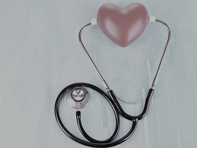 stethescope_heart_forweb (2).jpg