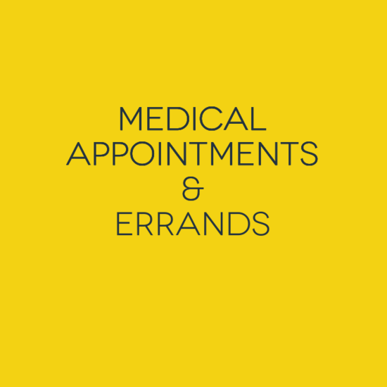 medical appointments and errands.png