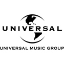 Universal-Music-Group-Logo-Black.jpg