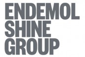 endemol-shine-group-logo-e1428464722131.jpg