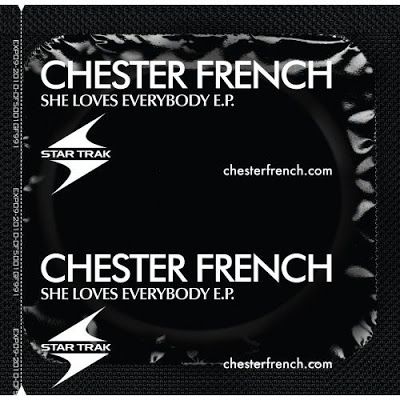 chester-french.jpg