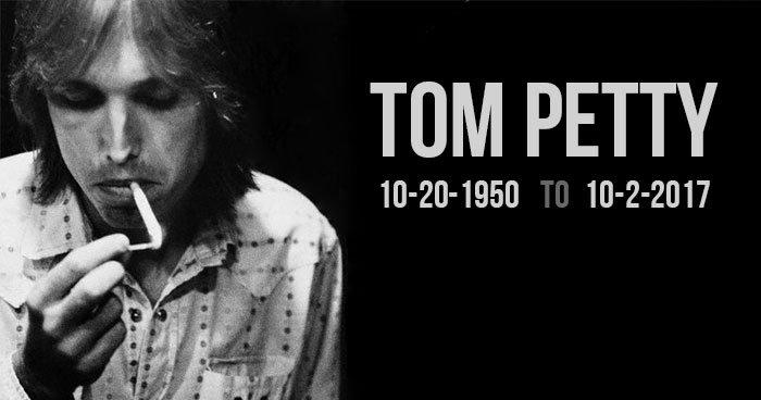 Tom-Petty-RIP.jpg