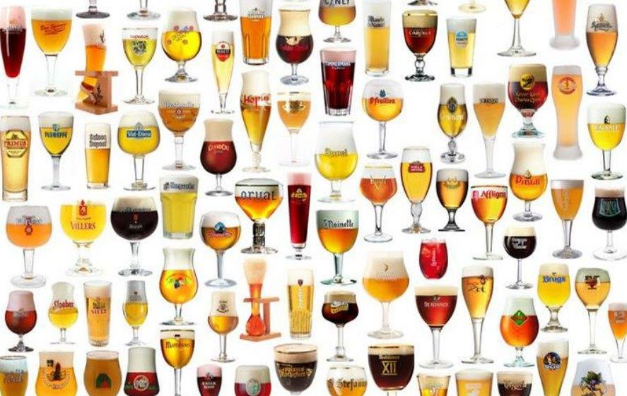 learn-beer-brussels.jpg