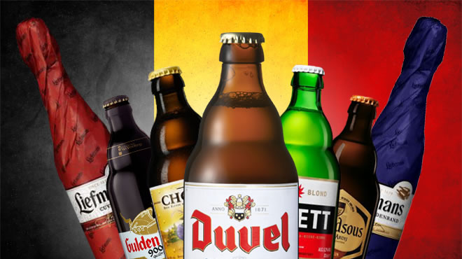 Article-Banner-Belgian-Beer-Blog-post_malprb.jpg
