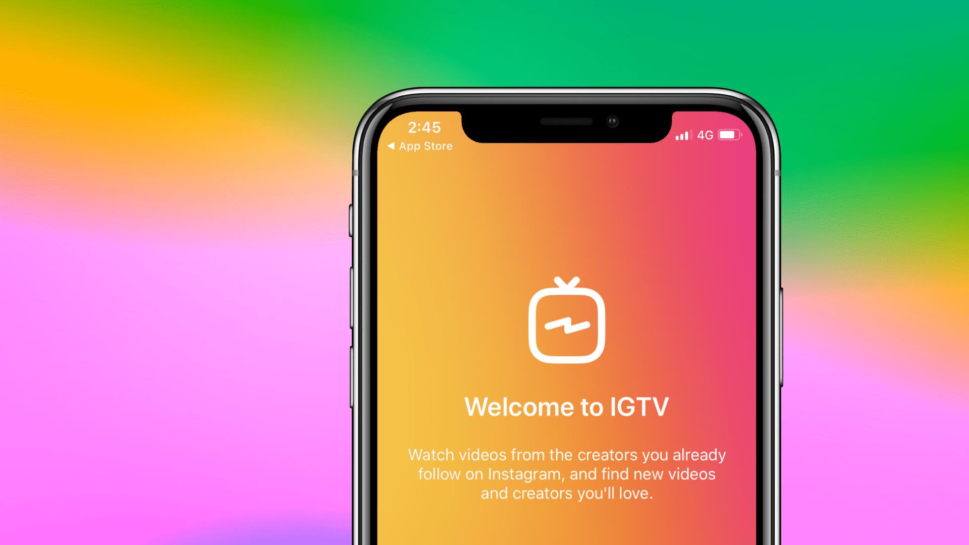 IGTV-iPhone-app.png