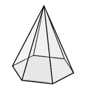 hexagon.jpg