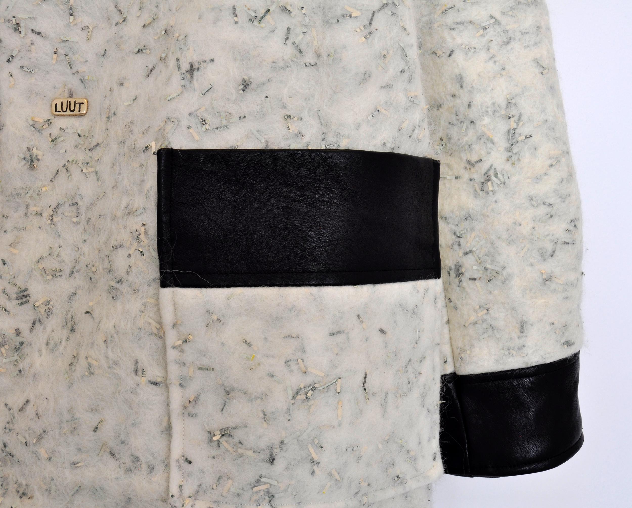 Collar Coat -Pocket Detail.jpg