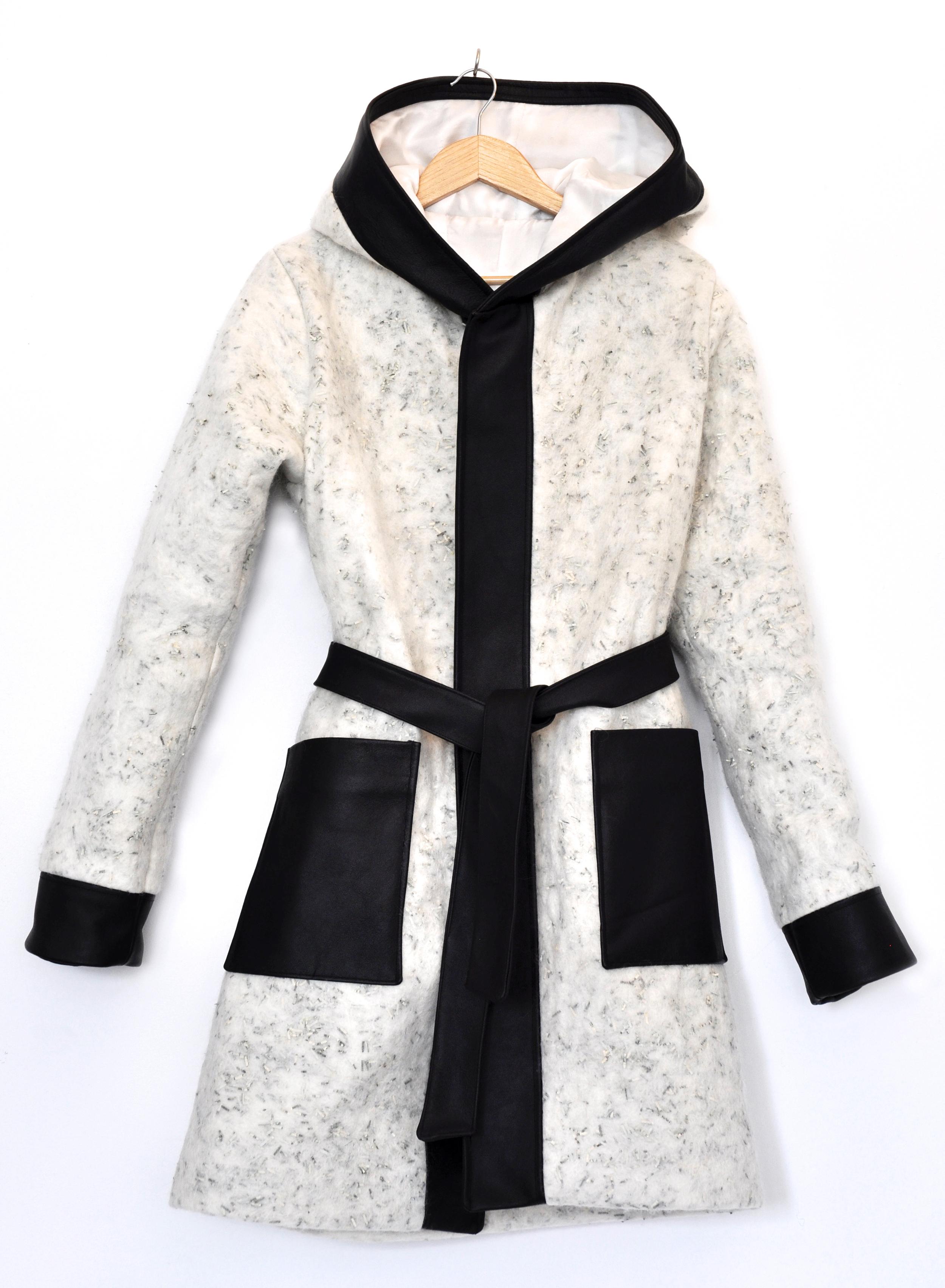 Hooded coat Front.jpg