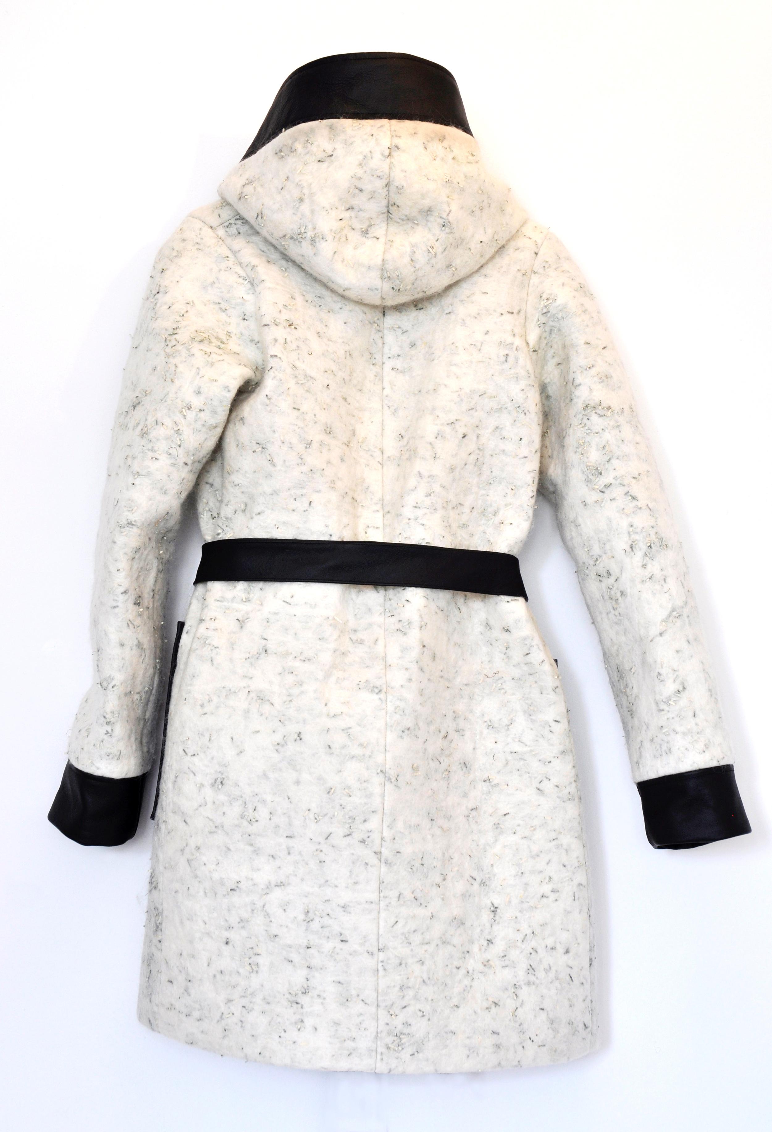 Hooded coat Back.jpg