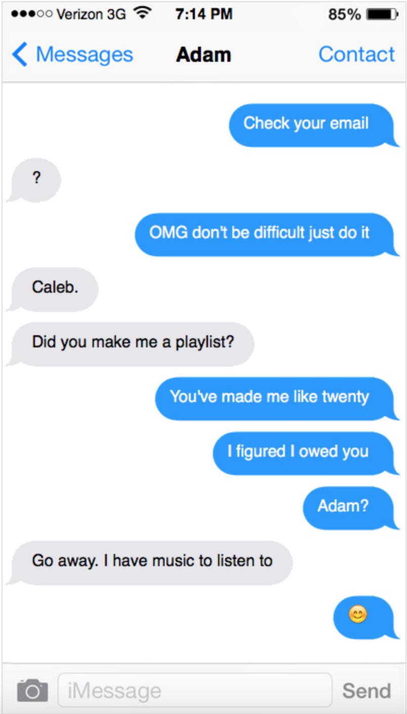 Caleb Mixtape to Adam.png