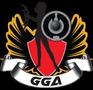 Geek-Girl-Authority-logo_v2.png