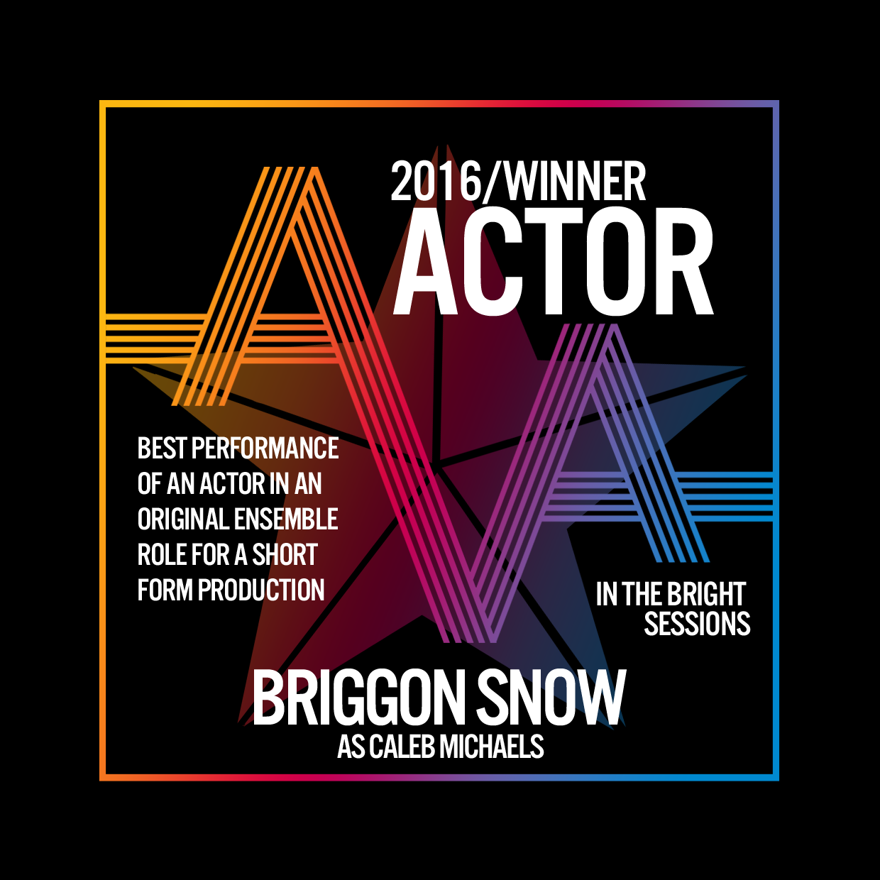 Best Performance of an Actor in an Original Ensemble Role for a Short Form Production copy.png