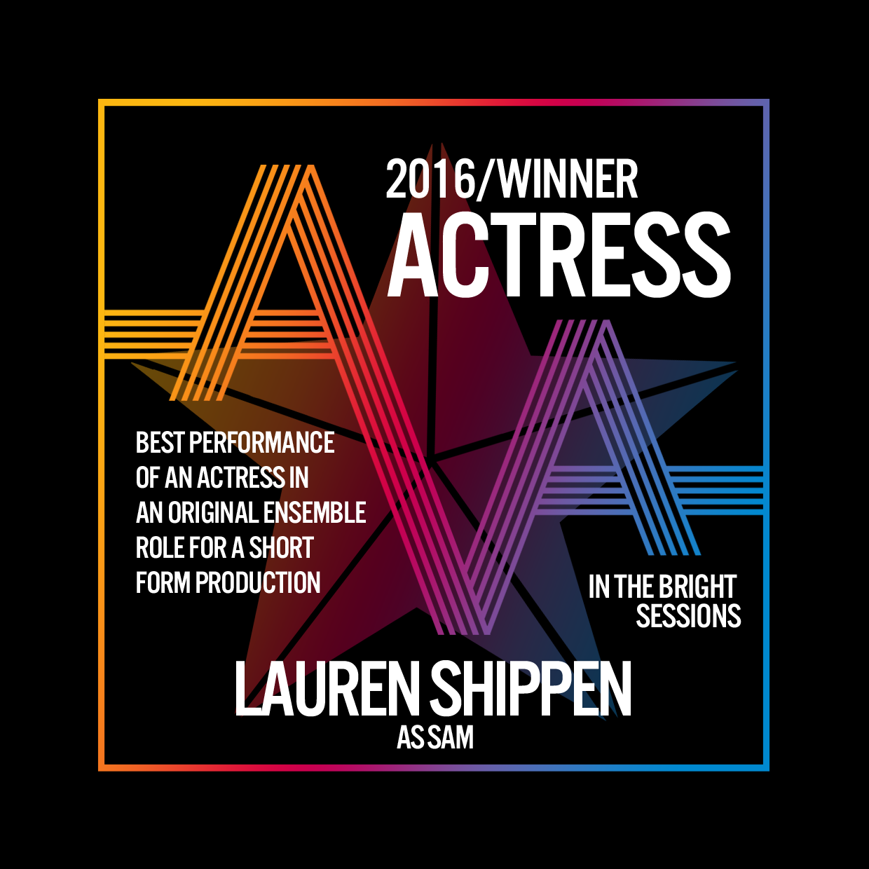 Best Performance of an Actress in an Original Ensemble Role for a Short Form Production copy.png